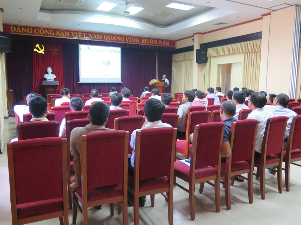/intensive-seminars-on-1c3-1c4-products-for-hanoi-corporation-and-its-member-companies.html