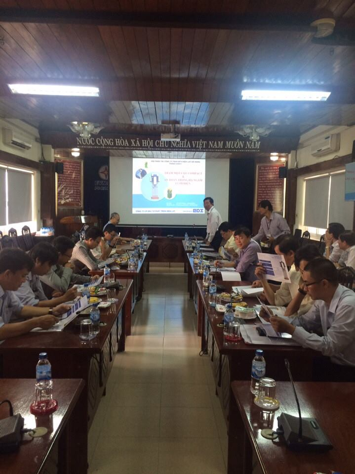 /training-workshop-on-1c3-1c4-products-at-da-nang-power-one-member-co-ltd.html